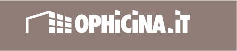Ophicina