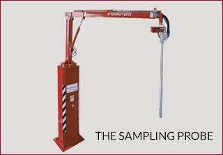 flamingo-samplingprobe-pic.jpg